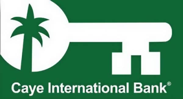 Caye International Bank Makes Banking in Belize Look Good
