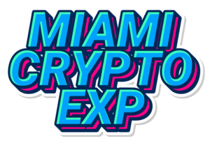 Miami Crypto Expo 2021
