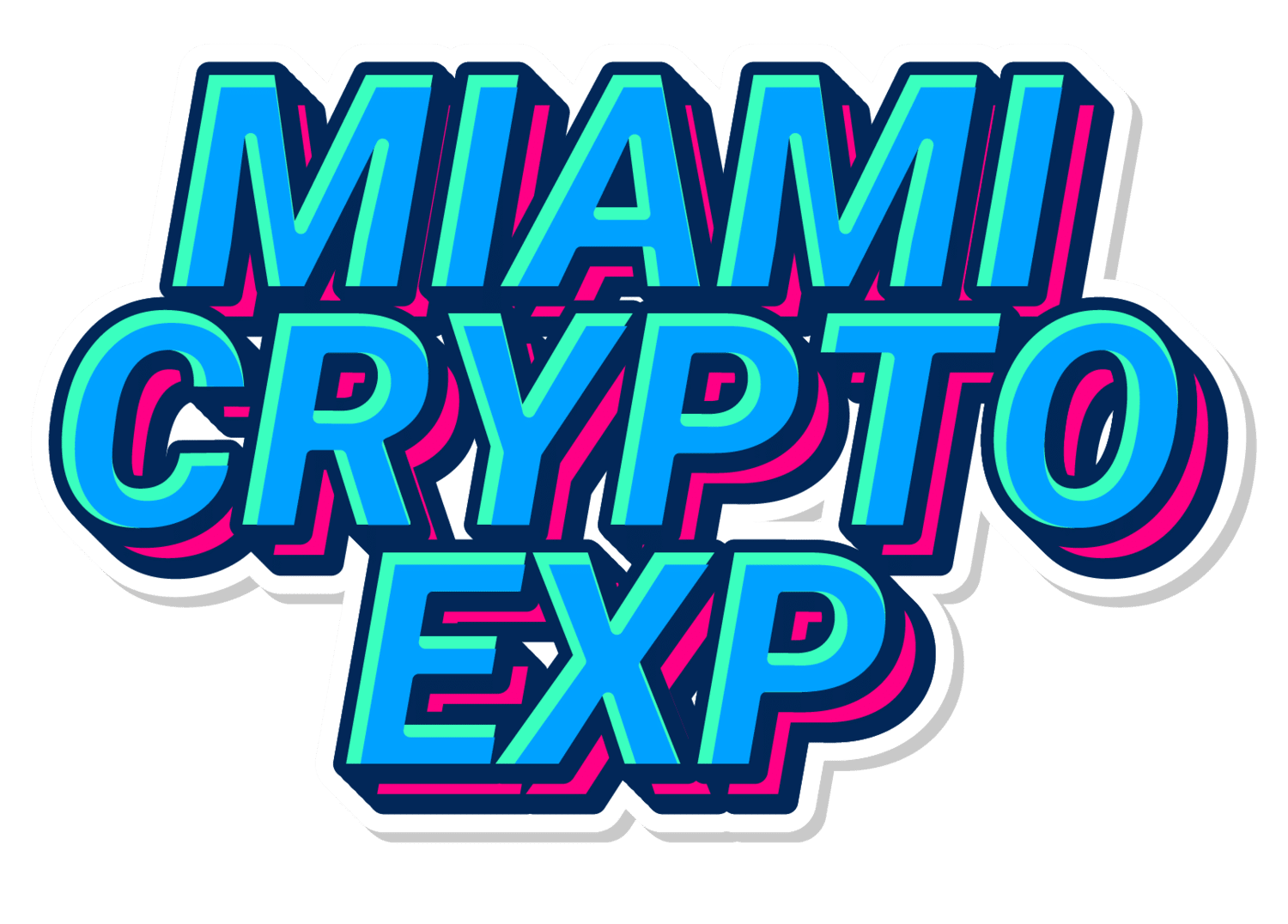 Read more about the article Joel Nagel to Speak at the Miami Crypto Expo April 2021